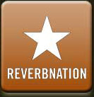 The Wrath on ReverbNation